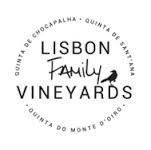 Lisbon Family Awards
