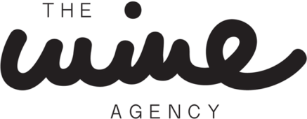 The Wine Agency | Ana Sofia Oliveira
